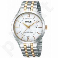 Vyriškas laikrodis LORUS RH926DX-9