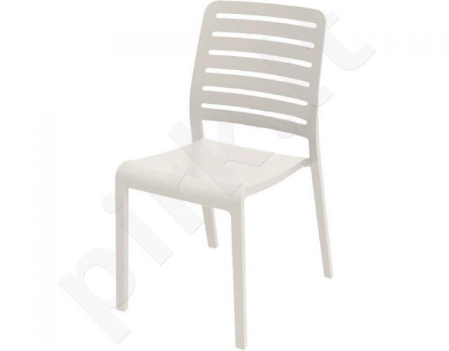 Kėdė CHARLOCO