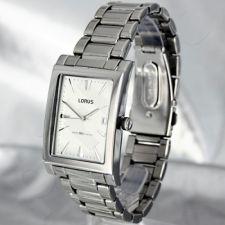 Vyriškas laikrodis LORUS RXD61EX-9