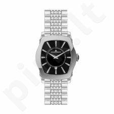 Moteriškas laikrodis Jacques Lemans 1-1357E