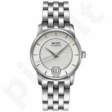 Moteriškas laikrodis MIDO M007.207.11.036.00