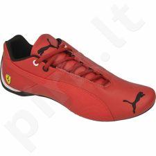 Sportiniai bateliai  Puma Ferrari Future Cat Leather SF M 30573501