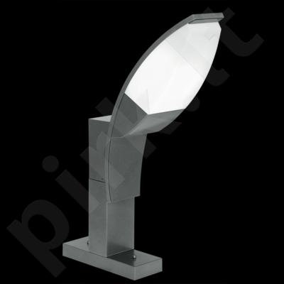 Lauko pastatomas grindinis šviestuvas EGLO 93521 | PANAMA 1
