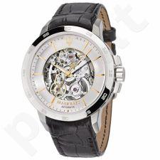 Laikrodis MASERATI R8821119002
