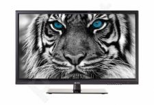 Televizorius eSTAR LED TV 29D1T1