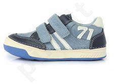 D.D. step laisvalaikio batai 31-36 d.