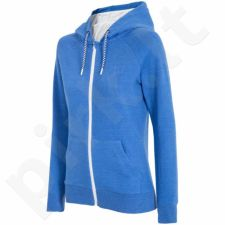 Bliuzonas  4f W H4L17-BLD004 mėlyna