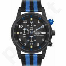 Vyriškas NESTEROV laikrodis H058932-175EB