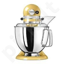 Virtuvinis kombainas KitchenAid 5KSM175PSEMY