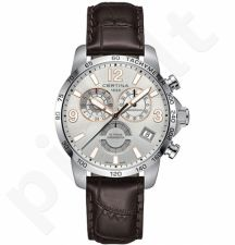 Vyriškas laikrodis Certina C034.654.16.037.01