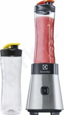 Kokteilinė ESB2500