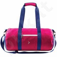 Krepšys Outhorn W HOZ17-TPU634 rožinės spalvos