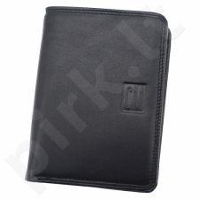 Vyriška piniginė CM 288-65-01