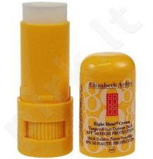 Elizabeth Arden Eight Hour Sun Defense Stick SPF 50, 6,8g