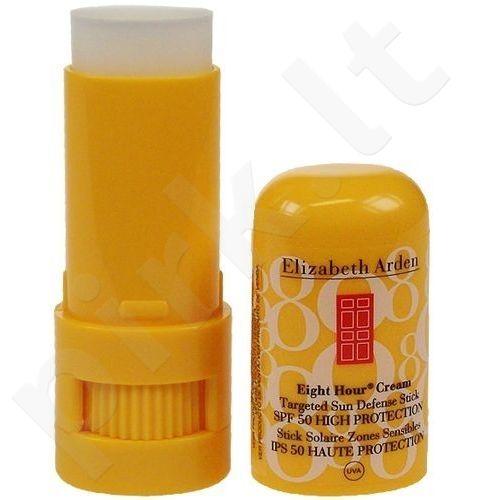 Elizabeth Arden Eight Hour Sun Defense Stick SPF 50, 6,8g