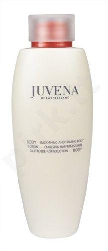 Juvena Body Smoothing Firming Lotion, 200ml, kosmetika moterims