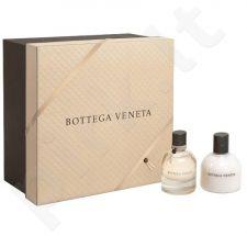 Bottega Veneta (EDP 50 ml + 100 ml kūno losjonas) Bottega Veneta, rinkinys moterims