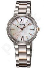 Moteriškas laikrodis Orient FQC0M002W0