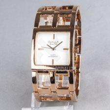 Moteriškas laikrodis Omax DB06R38I