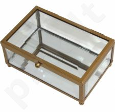Stiklinė dėžutė 94007