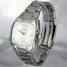 Vyriškas laikrodis LORUS RXH37EX-9