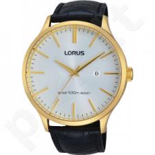 Vyriškas laikrodis LORUS  RH970FX-9