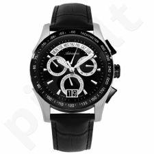 Vyriškas laikrodis Adriatica A1160.Y214CHC