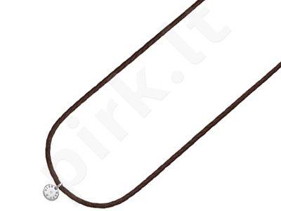 Esprit moteriškas kaklo papuošalas ESNL92254F400