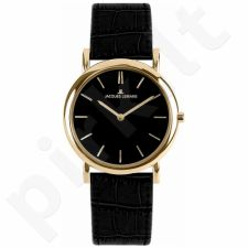 Moteriškas laikrodis Jacques Lemans 1-1371E