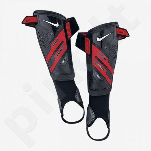 Blauzdų apsaugos futbolininkams Nike Protegga Shield SP0255-061