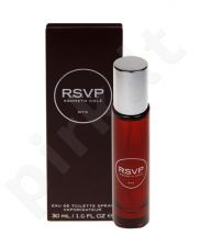 Kenneth Cole RSVP, EDT vyrams, 100ml