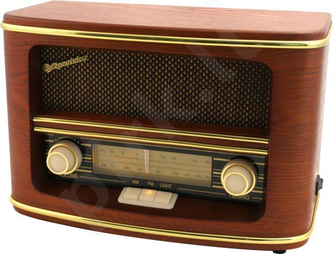 Radija Roadstar HRA-1500N
