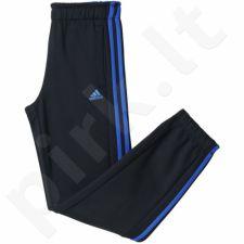 Sportinės kelnės Adidas Essentials 3-Stripes Brushed Pants Kids AK2051
