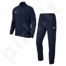 Sportinis kostiumas  Nike ACADEMY16 WVN TRACKSUIT 2 M 808758-451