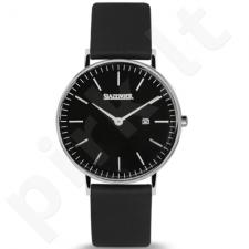 Vyriškas laikrodis SLAZENGER Retro SL.9.1979.1.04
