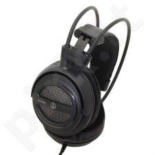 AUDIO-TECHNICA AVA400 ausinės, juodos