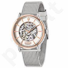 Laikrodis MASERATI R8823118001