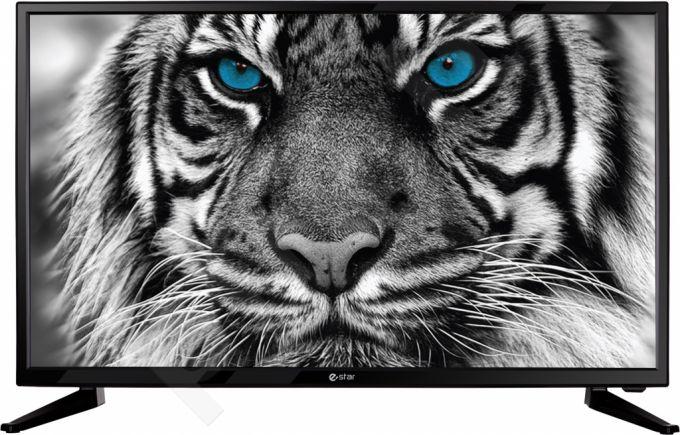 Televizorius eSTAR LED TV 32D1T1