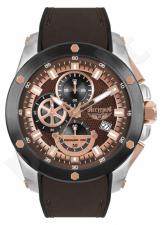 Vyriškas NESTEROV laikrodis H059022-187H