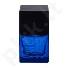 Superdry Blue, odekolonas vyrams, 25ml