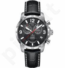 Vyriškas laikrodis Certina C034.654.16.057.00