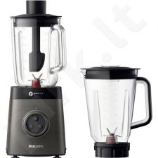 Kokteilinė Philips  HR3657/90
