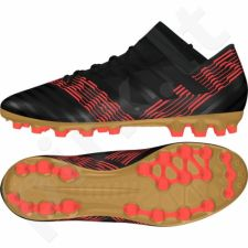 Futbolo bateliai Adidas  Nemeziz 17.3 AG M CP8994