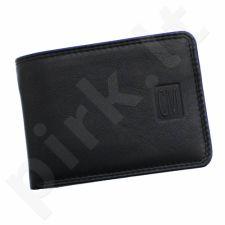 Vyriška piniginė CM 434-65-01