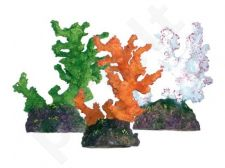 Dirbtinis koralas BEAUTY CORAL 8