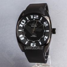 Vyriškas laikrodis Omax DC05M22A