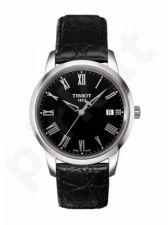 Vyriškas laikrodis Tissot Classic Dream T033.410.16.053.01