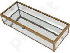 Stiklinė dėžutė 94008