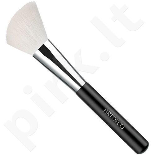 Artdeco skaistalaier Brush Premium, kosmetika moterims, 1pc