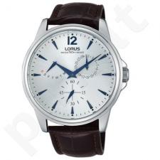 Vyriškas laikrodis LORUS  RP867AX-9